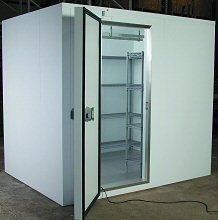 Cool Room coolroom doors & vertical lift up insulated cool room doors7