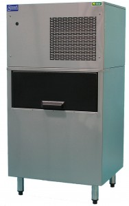 TempRight Icemaker
